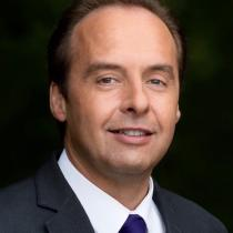 Jean-Christophe Lagarde