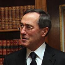 Claude Guéant