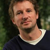 Yannick Jadot